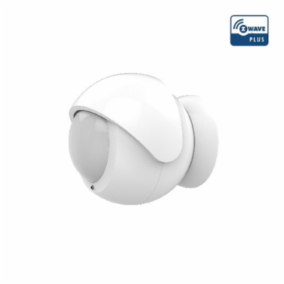 Philio_outdoor_motion_sensor_kuva_1.png&width=400&height=500