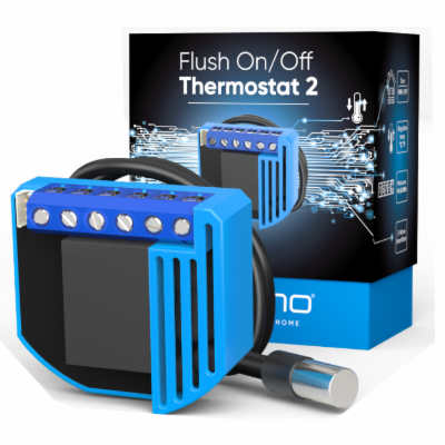 Qubino_flush_on_off_thermostat_2_1.png&width=400&height=500