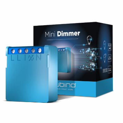 Qubino_mini_dimmer_1.png&width=400&height=500