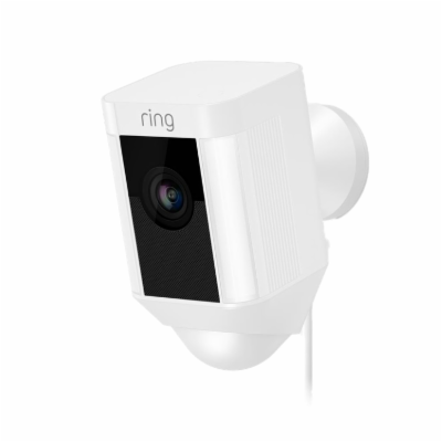 RING_spotlight_cam_wired_white_1.png&width=400&height=500