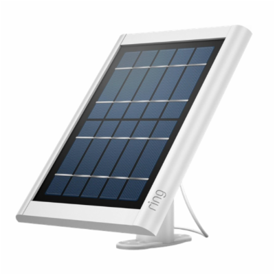 RING_spotlight_solar_panel_white_1.png&width=400&height=500
