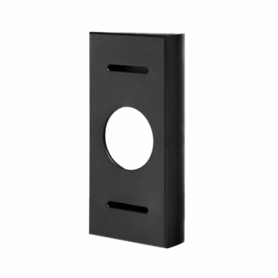 RING_video-doorbell_2_corner_kit_1.png&width=400&height=500