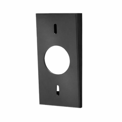 RING_video-doorbell_2_wedge_kit_1.png&width=400&height=500