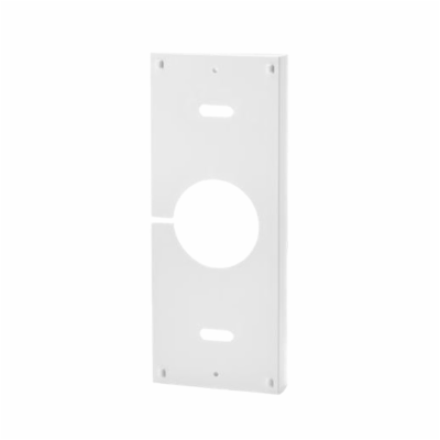 RING_video-doorbell_pro_corner_kit_white_1.png&width=400&height=500