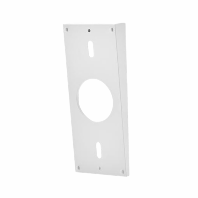RING_video-doorbell_pro_wedge_kit_1.png&width=400&height=500
