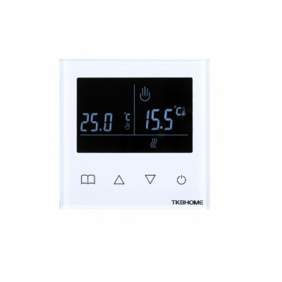 TKB_Home_Wall_Thermostat_1.png&width=400&height=500