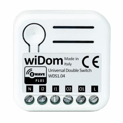 WIDOM_double_switch_1.png&width=400&height=500
