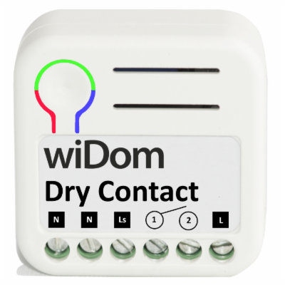 Widom_relay_with_dry_contact_1.png&width=400&height=500