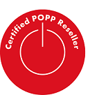 Certified_POPP_Reseller_CPR_Logo.png