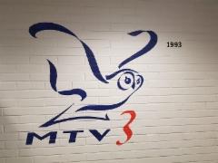 MTV 3