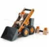 brio_builder_compact_loader_2.jpg&width=140&height=250&id=183800&hash=9d0103395838ded94d2249f7306a7bc1