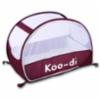 koo-di_pop-up_travel_bubble_cot_aubergine.jpg&width=140&height=250&id=183800&hash=9d0103395838ded94d2249f7306a7bc1
