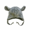 mouse-hat-600.jpg&width=140&height=250&id=183800&hash=9d0103395838ded94d2249f7306a7bc1