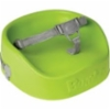 bumbo_booster_lime.jpg&width=140&height=250&id=183800&hash=9d0103395838ded94d2249f7306a7bc1