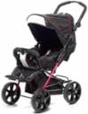 trille-sittvagn-sport-svart-rod.jpg&width=140&height=250&id=183800&hash=9d0103395838ded94d2249f7306a7bc1