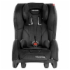 recaro_young_expertplus_black.jpg&width=140&height=250&id=183800&hash=9d0103395838ded94d2249f7306a7bc1