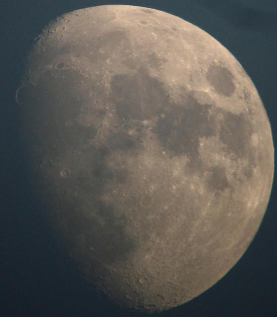 moon 11th june at 19.39 ut