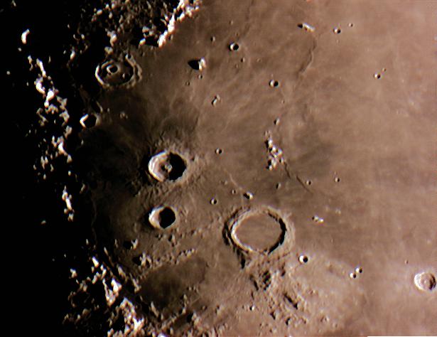 archimedes - cassini 22 7 11 klo 0 14 ut