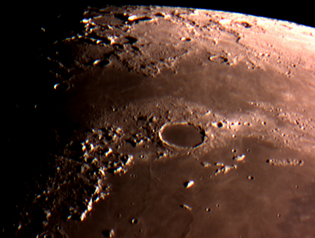 plato - mare frigoris 22 7 11 at 0 16 ut