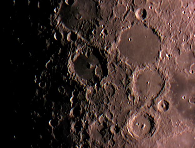 ptolemaus, alphonsus, arzachel 22.7.11 at 0 25 ut