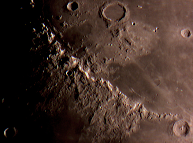 apenninus about to fall asleep 22 7 11 at 0 22 ut