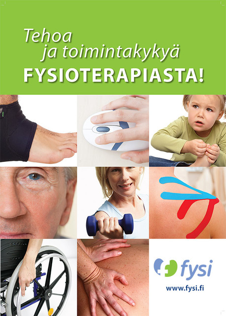 fysijuliste_a2_suomi_portf
