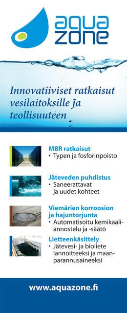 aquazone_rollup_840x2000_portf