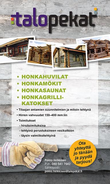 talopekat_hirsi_rollup_portf