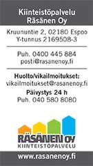 rasanen_huoltomies_kk50x90_portf