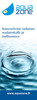 aquazonevuota_700x2010_portf