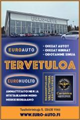 euroauto_ilm124x184