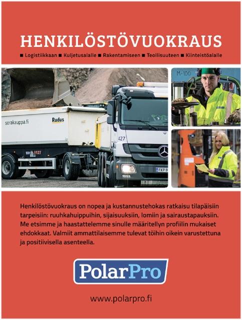 polarpro_messutaulu1