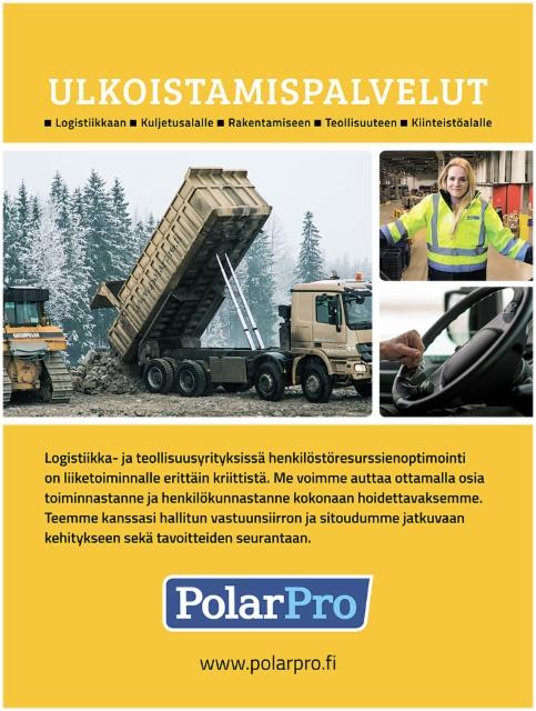polarpro_messutaulu3
