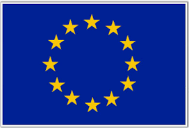 EU_lippu.png