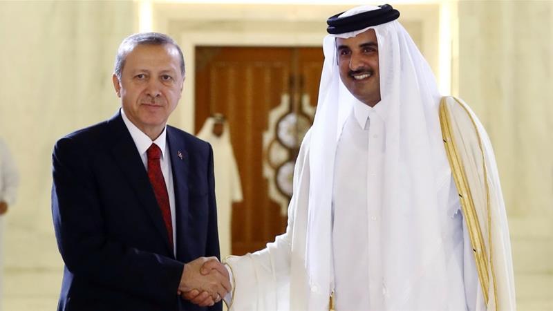 Erdogan_ja_Qatarin_emiiri.jpg