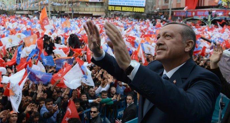 Erdogans_victory.jpg