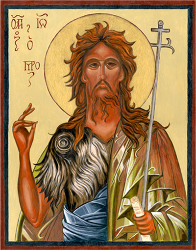 Icon-John-The-Baptist.jpg