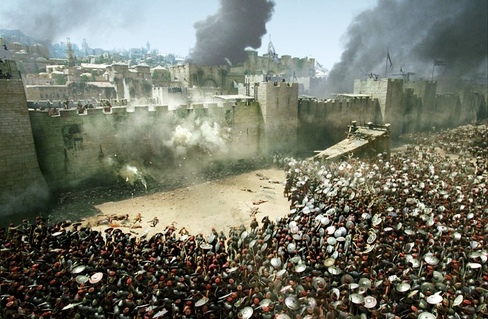 Jerusalem_Siege_by_Romans_70_AD.jpg