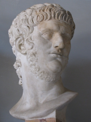 Nero_the_ceasar.JPG