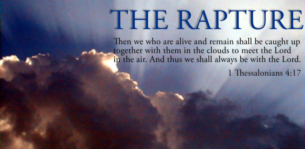 Rapture-clouds.jpg