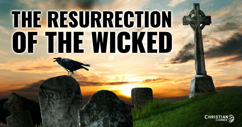 Resurrection_of_the_wicked.jpg