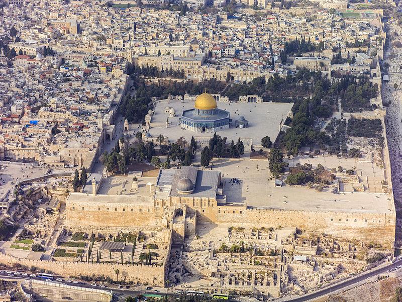 Temple_Mount2.jpg