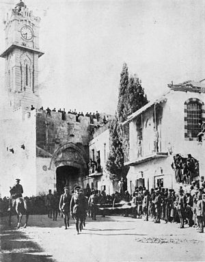 allenby_enters_jerusalem_1917.jpg