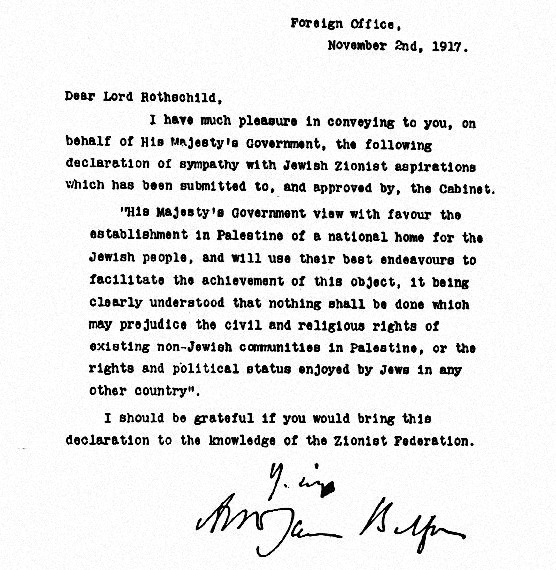 balfour_declaration_of_19172.png