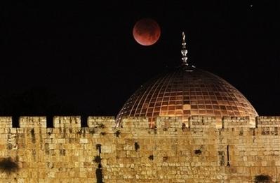 kuunpimennys_jerusalemissa2.jpg