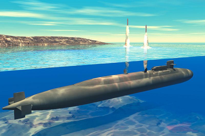 ohio-class_submarine.jpg