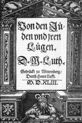 luther_titelblatt.jpg