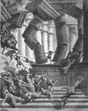 samson-in-dagontemple.jpg