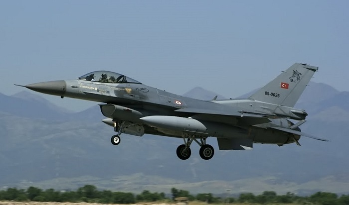 turkish-f-16.jpg