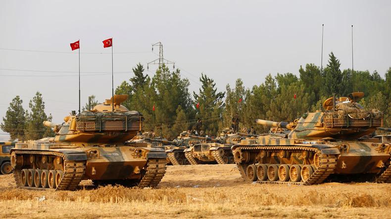 turkkilaisia_tankkeja_Syyriassa.jpg